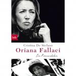 Oriana Fallaci, Biografie von Christina de Stefano